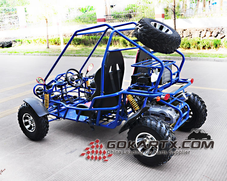 Cheap Dune Sell Golf Buggy Vehicle