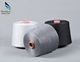 high tenacity polyester spun yarn 20/1,30/1,40/1