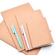 Delicate Color School Stationery Office School Supplies Stationery