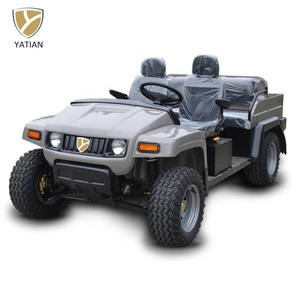 New Utility \ % off Road Vehicles China Made 내구성 전기 UTV 대 한 \ % sale