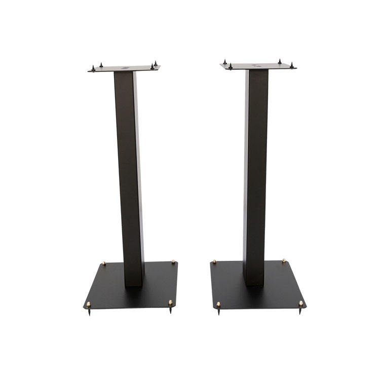 Fashion Stijl <span class=keywords><strong>Universele</strong></span> Speaker Floor Stand Speaker Stands