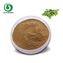 Natural Watercress Extract Powder Isothiocyanates