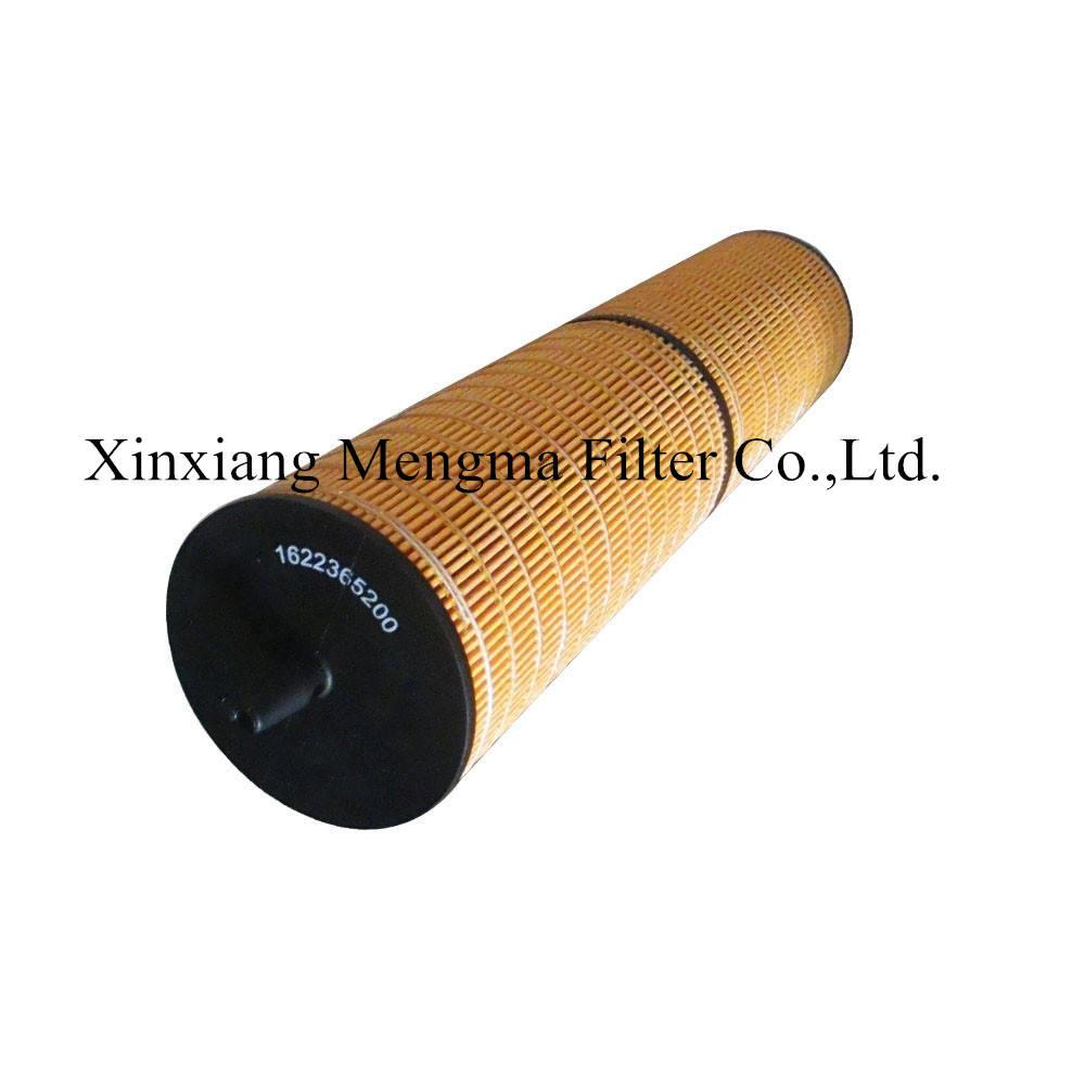 AIR//OIL FILTER KIT 2901086501//NON OEM ATLAS COPCO
