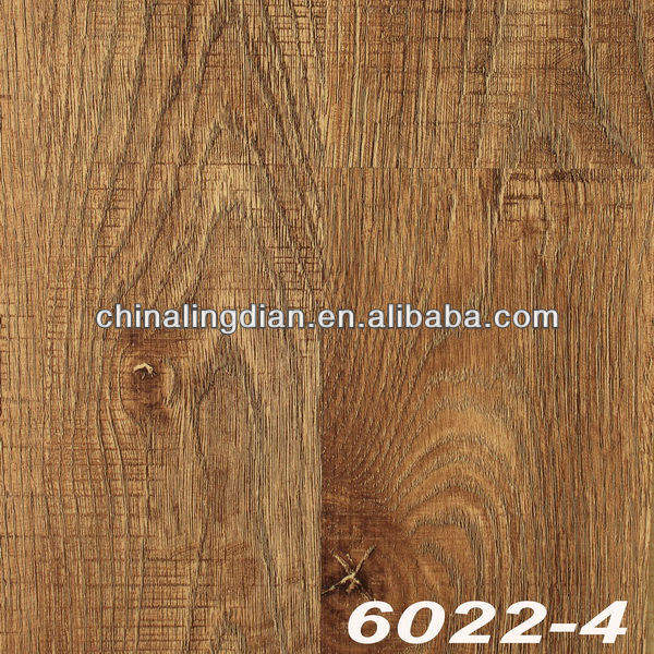 china high quality wpc engineered flooring