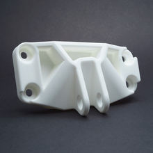 Baichuan011 3D printing/ SLA SLS rapid prototype service with high quality BCS 0775