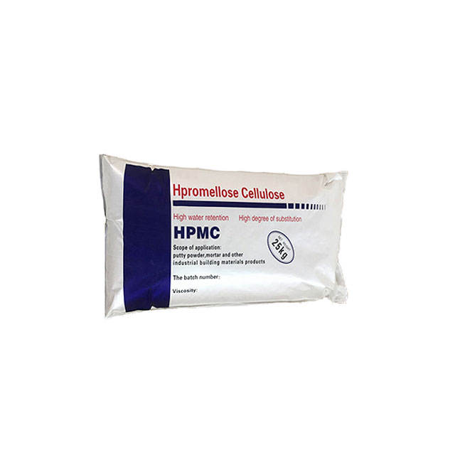 Hot Selling Sodium Carboxymethyl Cellulose(Cmc) With Low Price