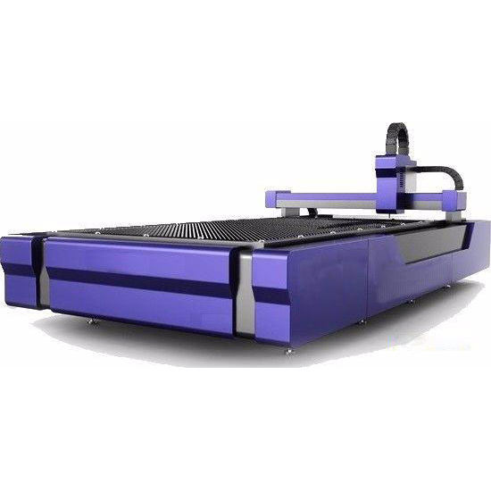 High Quality water cooling ATC 3D CNC Cutting Machine