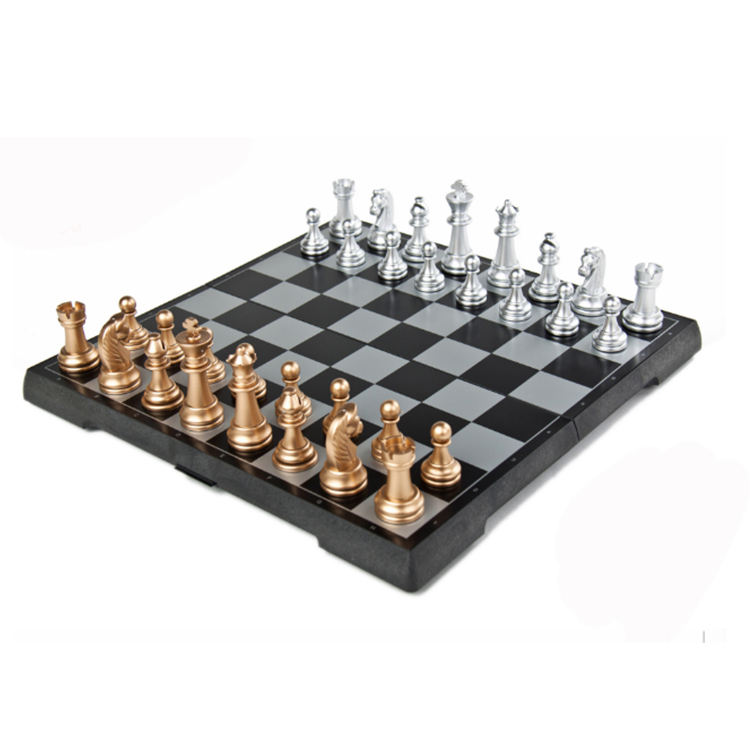handmade OEM chess game wooden chess