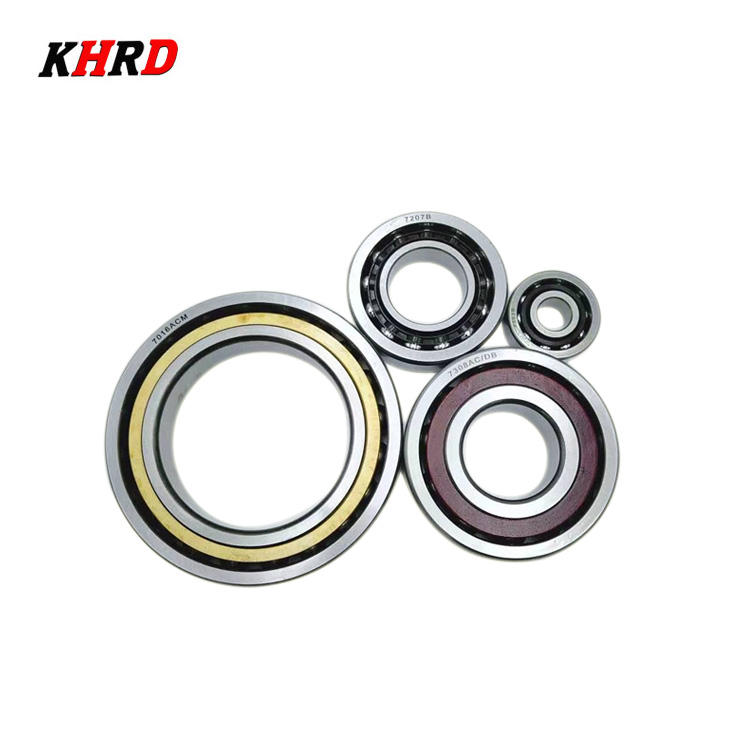 71905 bearing 71905AC Roulement Angular Contact Ball Bearing 25*42*9mm