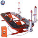 Auto body frame machine/car pulling bench/car body repair bench TG-700E