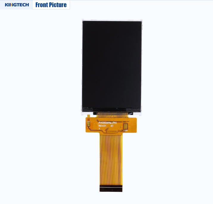 One For A101VW01 V.3 10.1-inch 4wire  Touch Screen Digitizer Glass Tracking ID