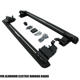 SIDE STEP ELECTRIC for Range Rover Sport 2017+ Deployable running boards