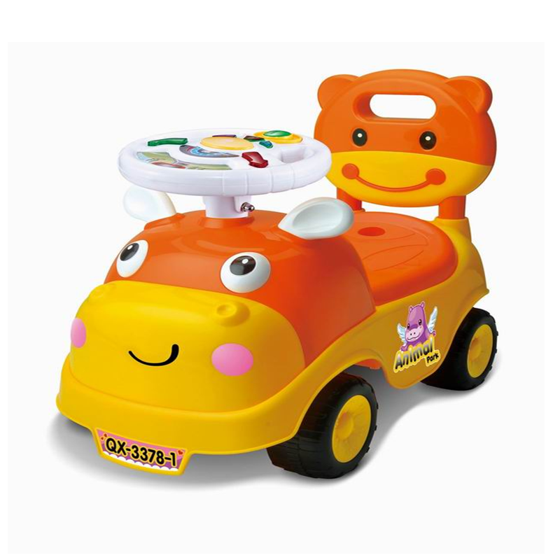 2016 Sliding baby <span class=keywords><strong>auto</strong></span> loopstoeltje Goedkope <span class=keywords><strong>plastic</strong></span> toy cars voor koop