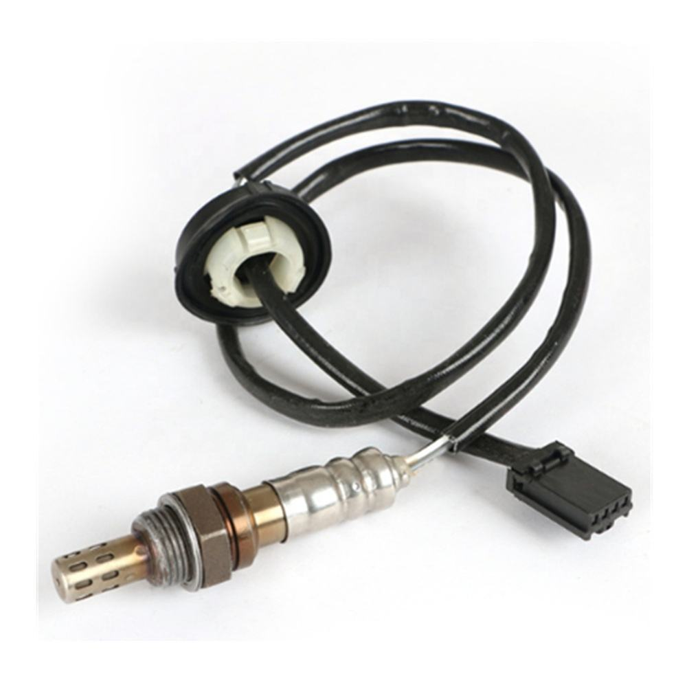 Free Shipping New Factory Price O2 Oxygen Sensor MR514427 Front L an cer 1.6