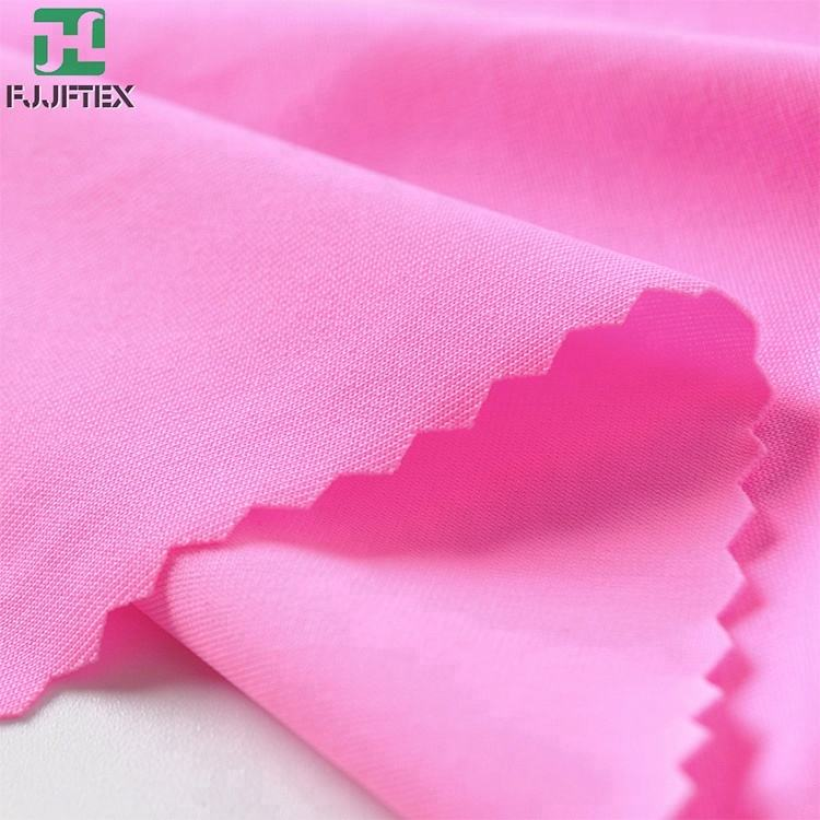 High quality nylon/polyamide spandex/lycra girls sexy underwear fabric men underwearfabric