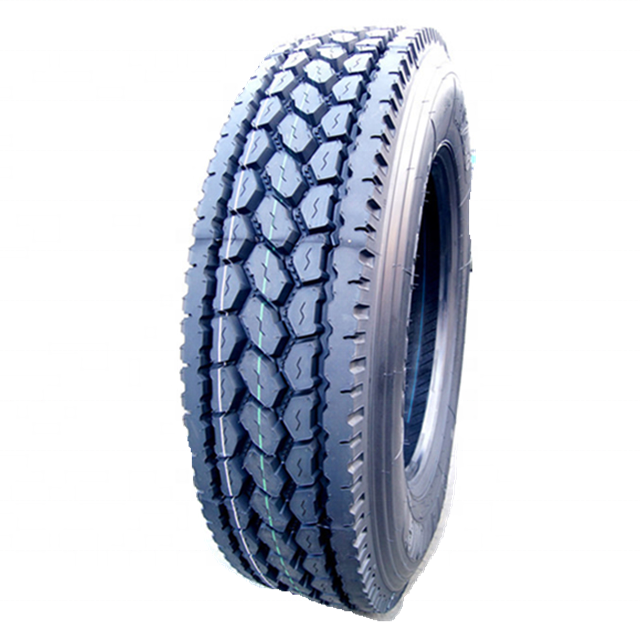 Cheap China manufacturer radial 295 75 22.5 truck tire 295/80r22.5 295/757/22.5 price 11r22.5 tires truck china