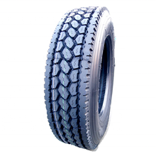 315 80r22.5 12.00r20 11.00r20 295 75r22.5 11r22.5 11r24.5  385 65r22.5 China manufacturer radial truck trailer tire price