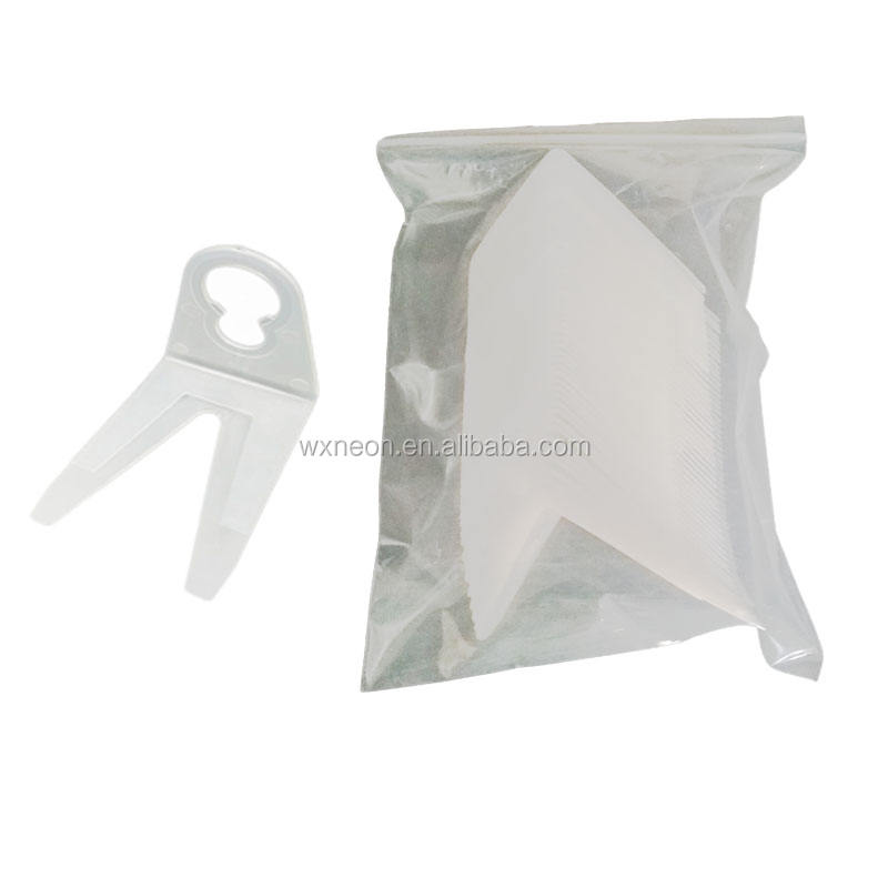 C9 gutter clips shingle tab for holiday lights