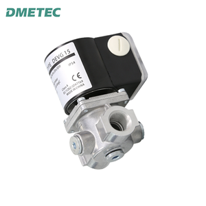 dn15 low price solenoid valve 1/2 gas burner safety valve best products lpg solenoid valve