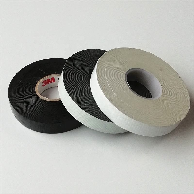 Made In China Hoogspanning <span class=keywords><strong>Epr</strong></span> Zelf Samenvoeging Isolerende <span class=keywords><strong>Tape</strong></span>