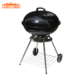 Stock 22inch Kettle Charcoal Grill charcoal trolly garden barbecue bbq grill