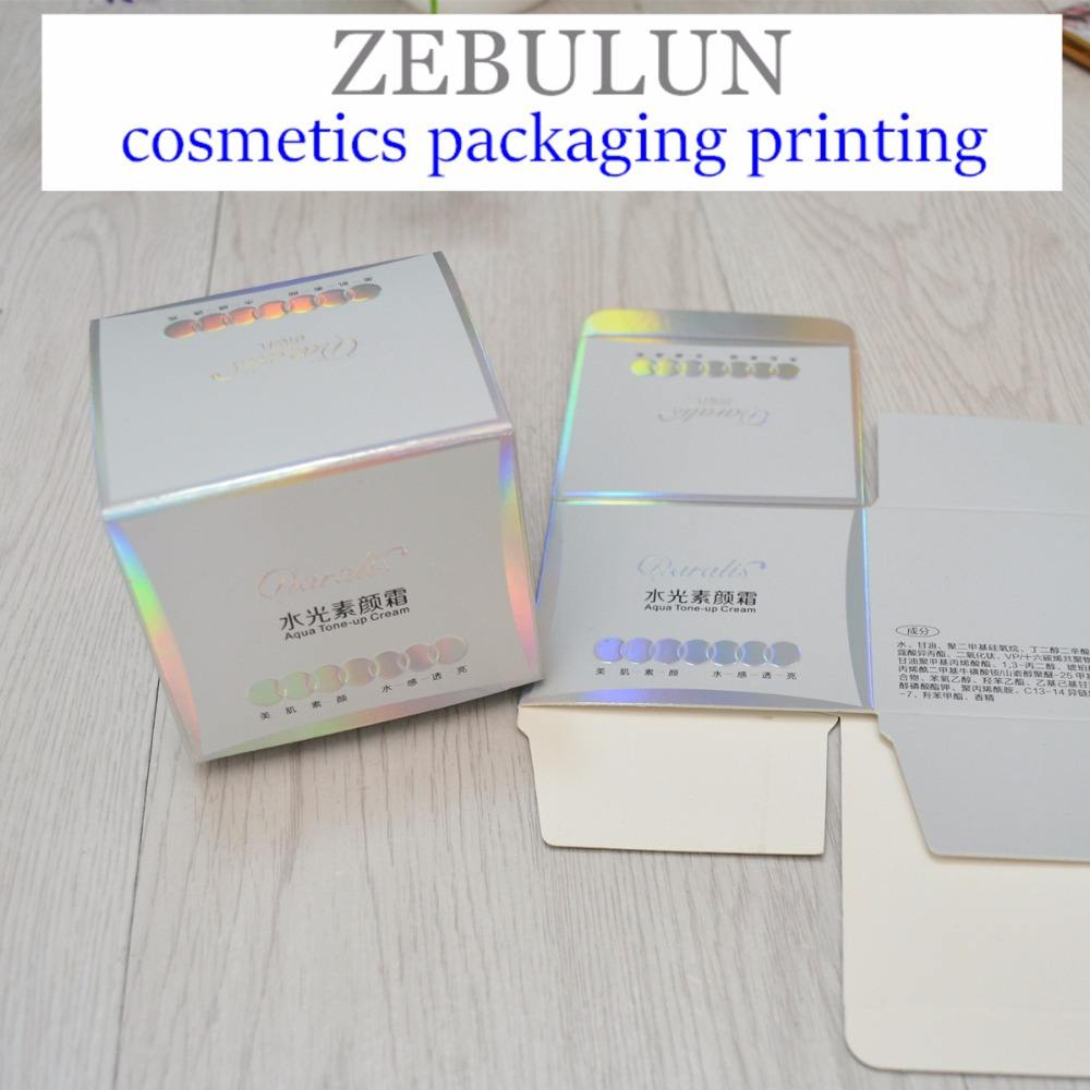 Good price of natural soap packaging With ISO9001 Certificate