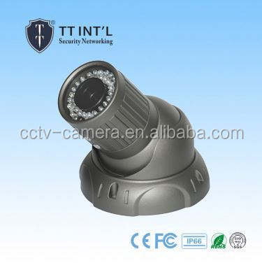 1080P IR dome IP66 Waterproof Onvif 2MP IP Camera 10mp digital camera camcorder digital cameras