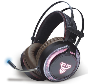 Bestseller Gaming Headset mit RGB LED und High Definition Sound