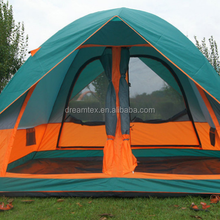 New Tents 2-6 people Big Tents Camping Outdoor Activity Traveling Tents Wholesale