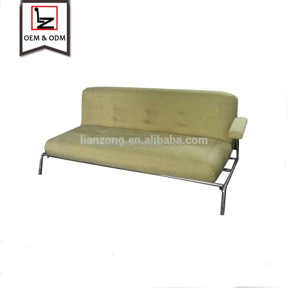 Hermoso diseño de alta calidad sofá de lujo establece <span class=keywords><strong>muebles</strong></span> de sala
