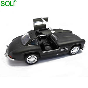 Die Cast 1:47 Pull Back Function Cars Alloy Children's Small Gift Speed Car Toys Sport Cars Model Vehicle Toys for Boys