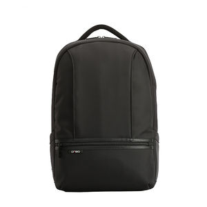15.6 inch slim laptop backpack bags for HP