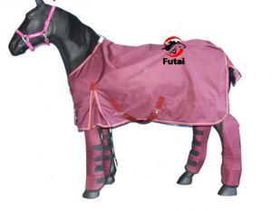 Mesh Horse Rug Suppliers