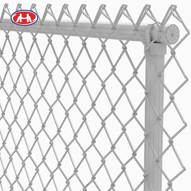 Factory supply chain link wire mesh <span class=keywords><strong>울타리</strong></span>