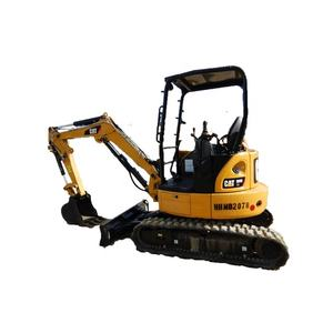 original used caterpillar 3ton mini excavator CAT 303E digger for sale