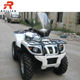 LB-06 China 500cc Gas Powered 4 wheeler atv for Adults