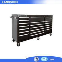Cabinet Cabinet Direct From Qingdao Langshuo Metal