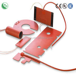 dishwasher heating element, manufacturers selling silicone rubber heater