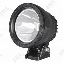 NEW 1 X 25W CREE LED Driving Light For Truck Off Road Tractor 4x4 Spot Work Lamp Car Motorcycle Headlight High Power