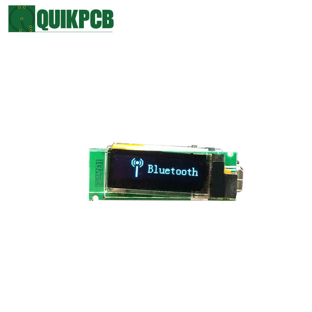 Mini Bluetooth Speaker printplaat <span class=keywords><strong>pcb</strong></span> sheet <span class=keywords><strong>custom</strong></span> <span class=keywords><strong>pcb</strong></span>