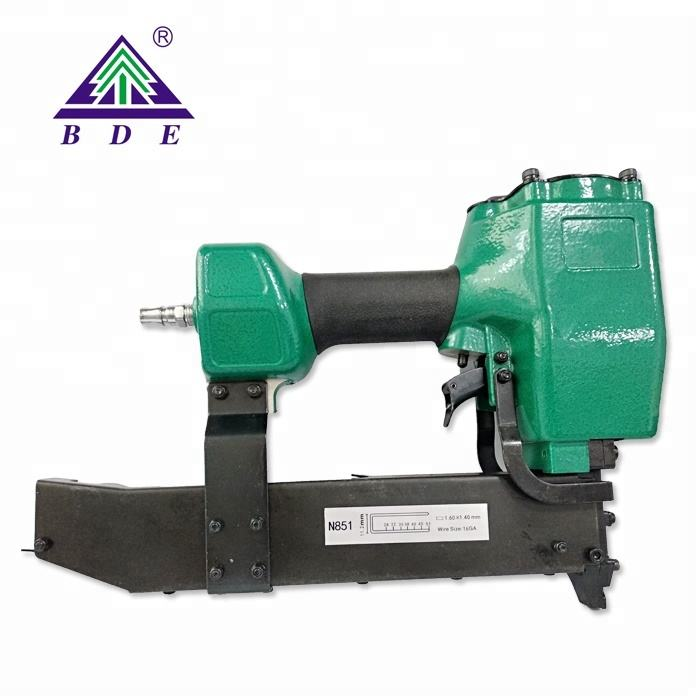 stapler staple gun pneumatic nailer