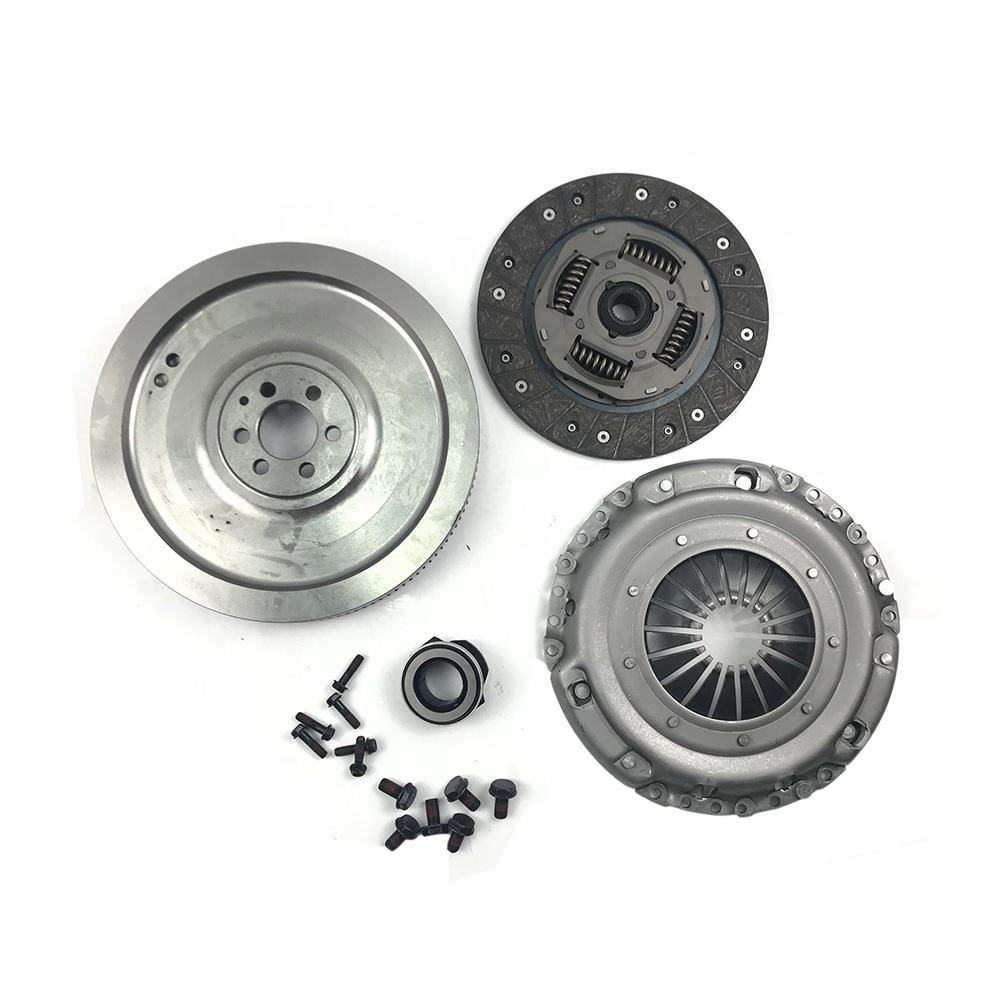 Clutch Kit 835000 For Ford, for LUK No. 600002300 600002400