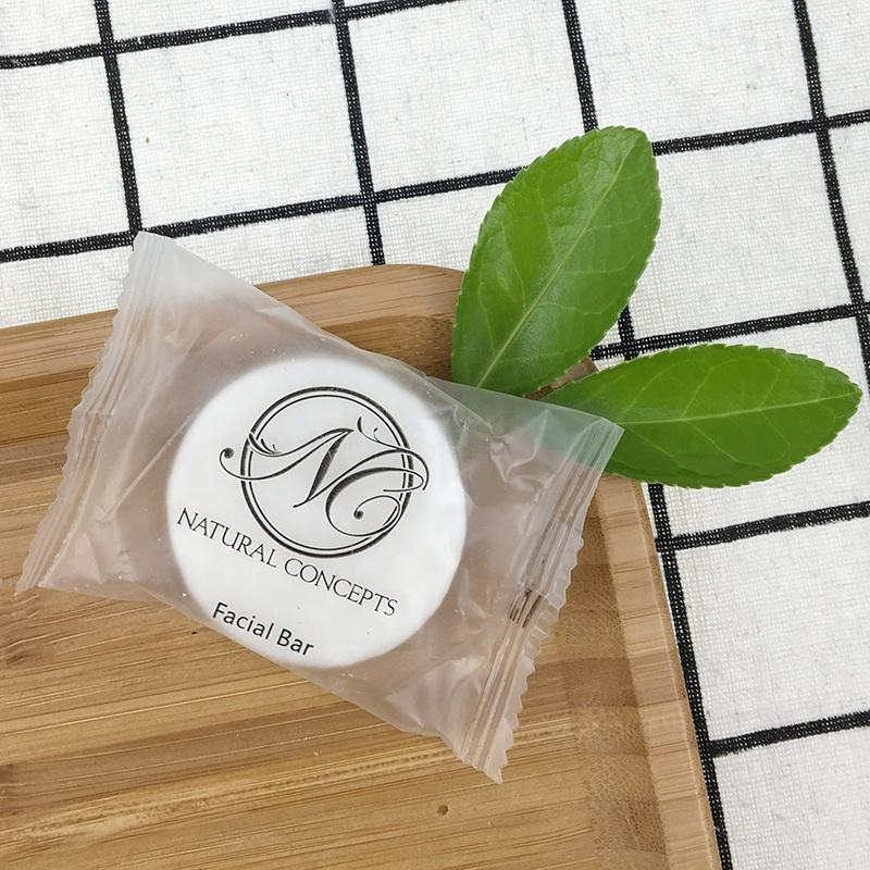 Discount Price good quality mini hotel soap