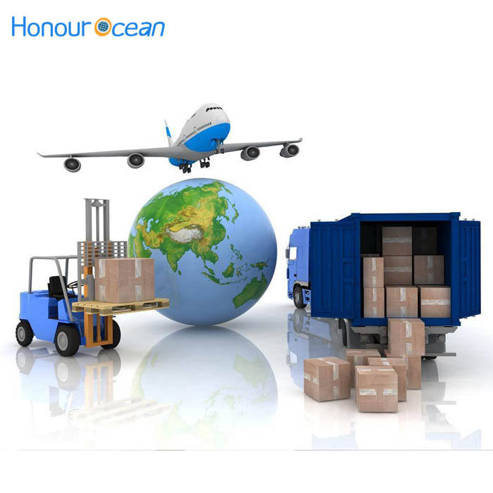 International professional reliable cheap taobao agent express air freight and cargo to Algiers from shenzhen china