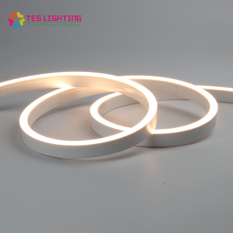 High quality outdoor waterproof neon strip flexible led light hose