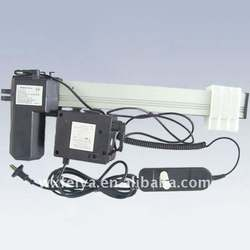 24V FY014 Electric Linear Actuator for Massage chair , Electric Sofa