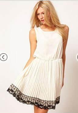 de moda para mujer de alta calidad vestido de <span class=keywords><strong>gasa</strong></span> <span class=keywords><strong>2012</strong></span>