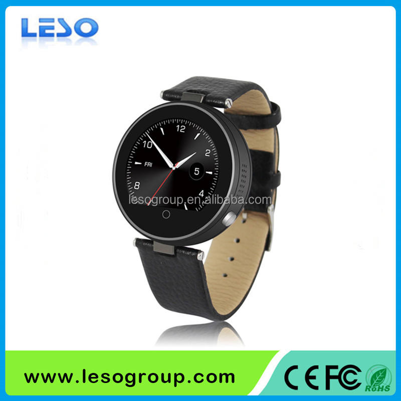 Bluetooth <span class=keywords><strong>Étanche</strong></span> Montre Smart Watch pour Android IOS Samsung <span class=keywords><strong>HTC</strong></span> iPhone