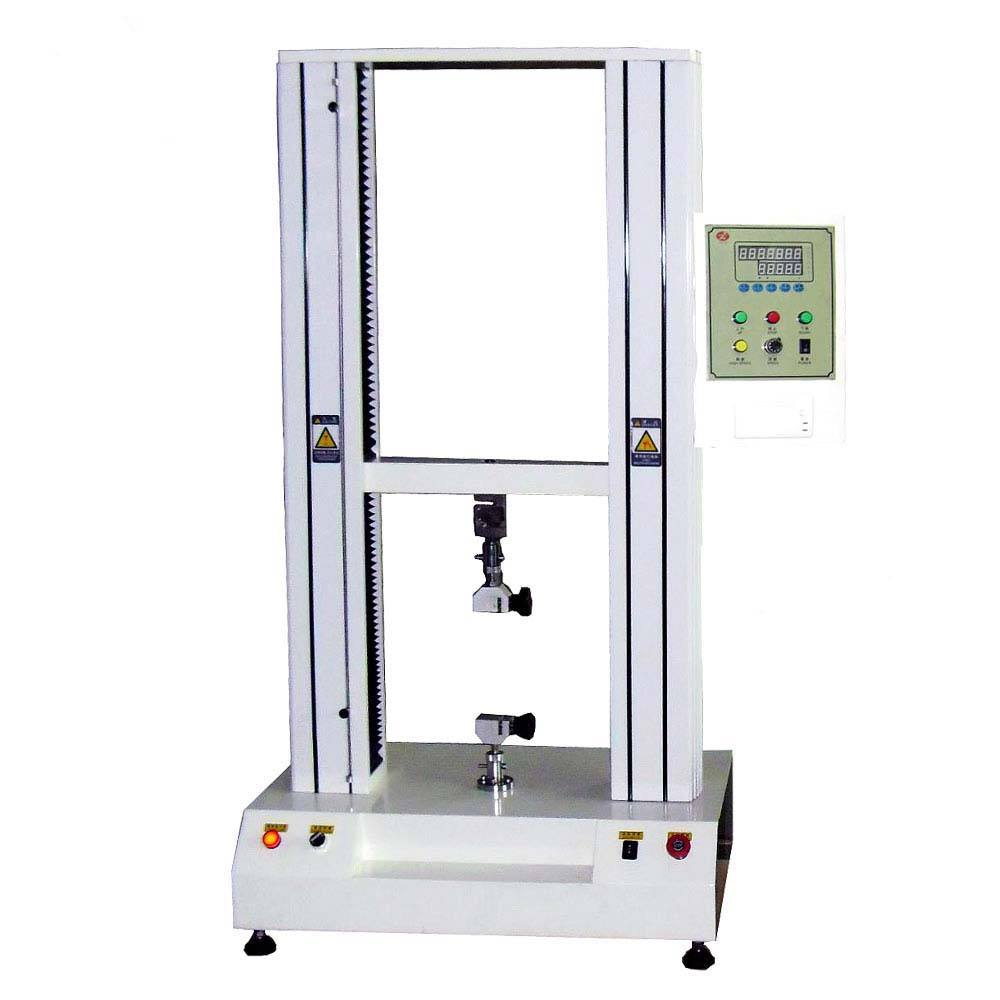Producer for Solar Panel Peel Strength Testing Equipment