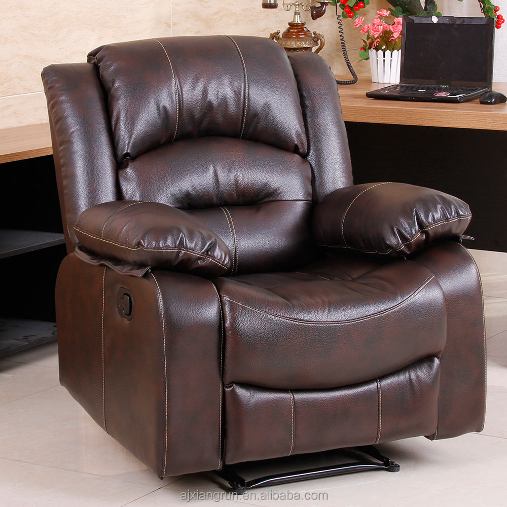 XR-8011 Leather Recliner Sofa/Fabric Sofa/luxury Massage Chair